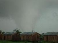 090813_tornado00482s_3