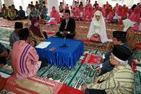 100114_nikah_contract_signing_cerem