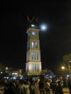 100128_clock_tower_2