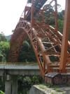100128_famous_bridge_in_bukitting_2