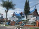 100128_way_to_bukittingi_2