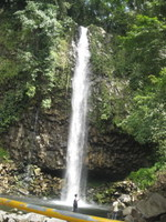 100210_water_fall_in_padang_panja_2