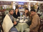 080521_afghan_pakistanstaff