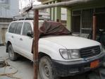 090326_qsaim_car