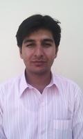 100610_qaiser_khan_3