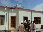 100902outside_of_orphanage_kitchen2