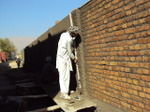 101125_plastering_work_and_brick_wo