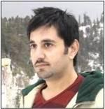 1101120_m_shahid_khan