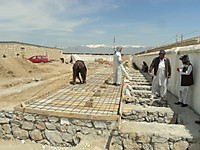 120517_bagram_naseri_girls_primary_