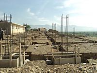 120517_jabulsaraj_ezat_khil_schoo_2
