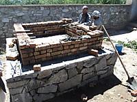 120517_jabulsaraj_gulbahar_no2_gi_2
