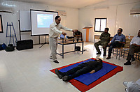 121004_security_training_day2_fir_2