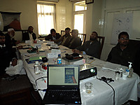 130620_view_of_wqttraining_particip