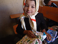 130926_makola_girls_primary_school