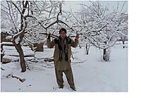 140220_charikar_snow