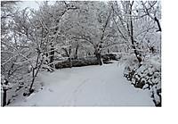140220_snow2