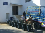 20061218_lebanon_jpf_distribution_jabal__5