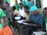 20071017_sudan_jpf_lainya_committee