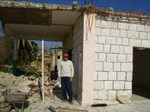 20070111_lebanon_jpf_monitoring_zaoutar__6