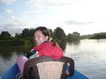 20070605_boat_to_terekeka2_1