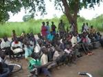 20070907_sudan_jpf_terekeka_kowori_