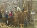 080306_brick_masonry_at_kobar