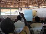 20071119_sudanjpf_lainya_training_3
