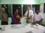 20081023mou_signing_ceremony_with_g