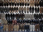 090205_balochi_shoes_low_2