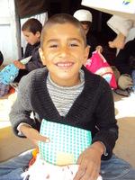 091105_suhrab_grade_2_age_8_da_mull