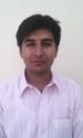 100610_qaiser_khan