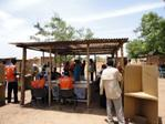 100429_somba_polling_station_small