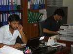 100814_isb_office_20100814