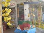 100624_islamabad_f10_022