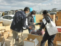 20110404tohoku_keiko_110