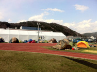Tents_low