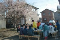 Ishinomaki_04255