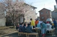 Ishinomaki_04255