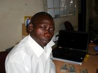 110407_gale_samuel_kenyi