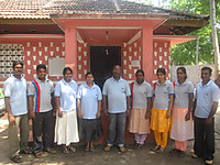120112_batticaloa_team