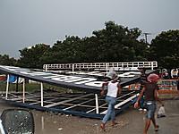 2010107_dscf4847