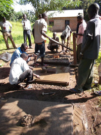 111013_jpf_morobo_slab_making_train