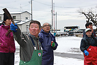 120324_img_0795_2