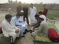 120119_meeting_with_village_elders_