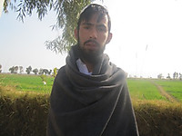 120202_mr_riaz_ud_din