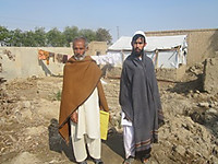 120202_mr_riaz_ud_din_along_with_hi