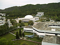 120426_gik_institute_2