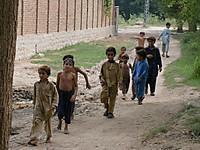 110908_idps_children_are_coming_to_