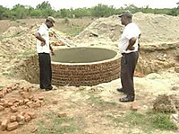 110224_inspection_of_a_well_under_2