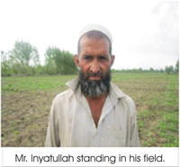 110428_mrinyatullah_standing_in_his